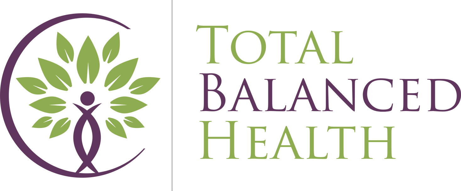 Total Balanced Health